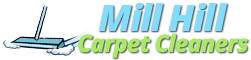Mill Hill Carpet Cleaners